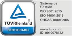 certificat_ISO