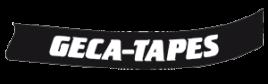 Geca-Tapes